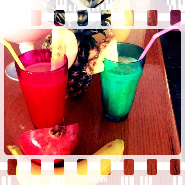 fresh-juice5