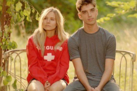 5 πράγματα που πρέπει να ξέρεις αν κάνεις σχέση με νεότερο άντρα