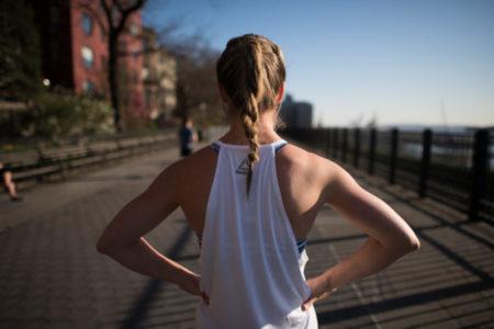 Το μεγαλύτερο λάθος που κάνεις αν είσαι αρχάρια στο τρέξιμο!