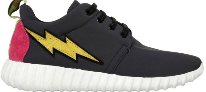 keep_shoes05