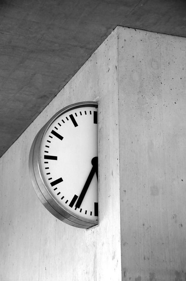 1-Ο-χρόνος-είναι-ζωή