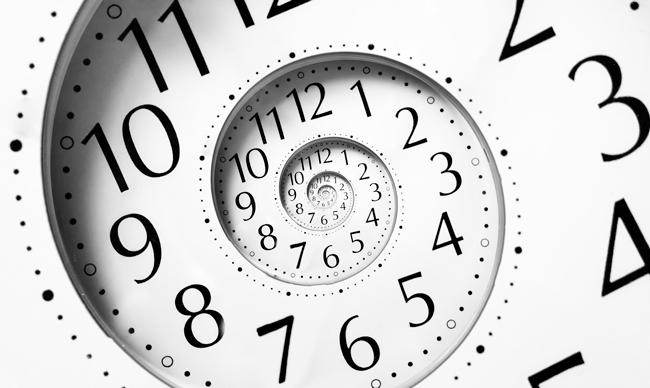 2-Ο-χρόνος-είναι-ζωή