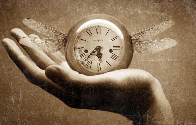 3-Ο-χρόνος-είναι-ζωή