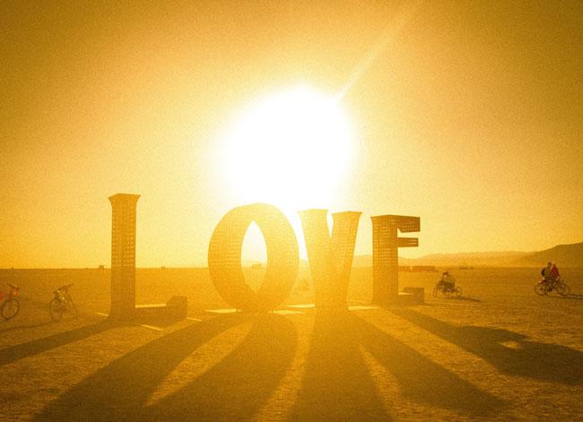 για-να-αγαπάς-1