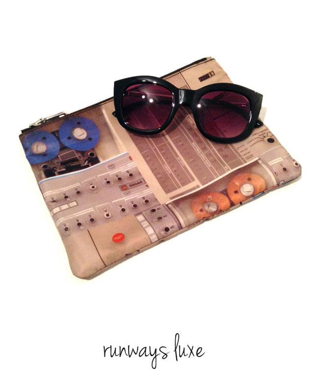 le-specs-5