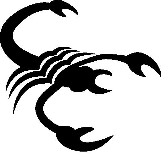 scorpio3