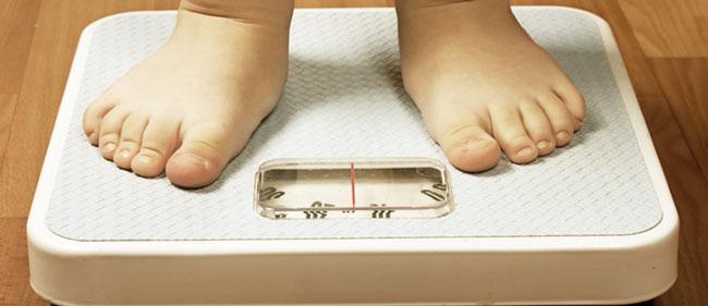 παχυσαρκια2