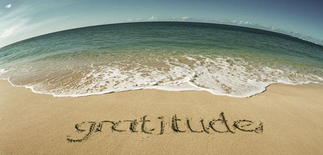1-Η-ευγνωμοσύνη-είναι-πλούτος