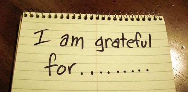 2-Η-ευγνωμοσύνη-είναι-πλούτος