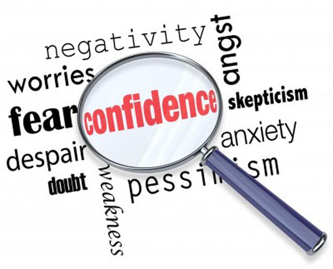 3-Αυτοπεποίθηση---Πώς-χτίζεται-μια-ακλόνητη-αυτοπεποίθηση