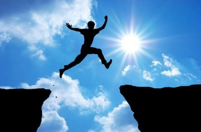 4-Αυτοπεποίθηση---Πώς-χτίζεται-μια-ακλόνητη-αυτοπεποίθηση