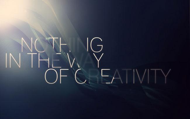 1-Tips-για-αύξηση-της-δημιουργικότητας
