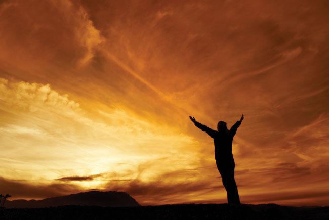 2-Τρίγωνο-Δία-Ουρανού---Επέκταση,-δημιουργικότητα,-ελευθερία!-Αν-όχι-τώρα,-πότε_