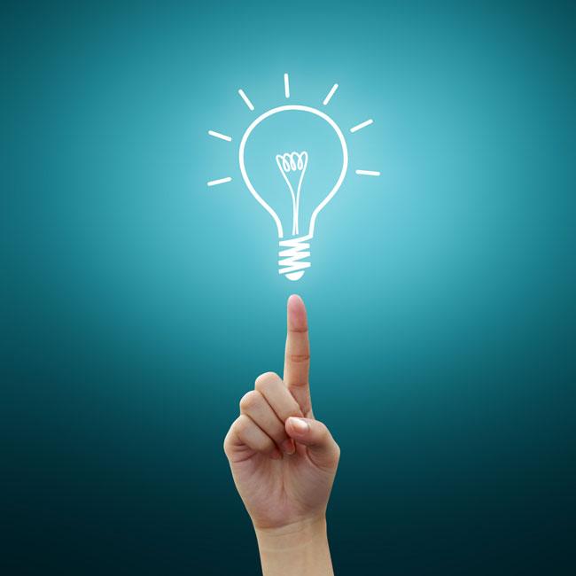 2-Tips-για-αύξηση-της-δημιουργικότητας
