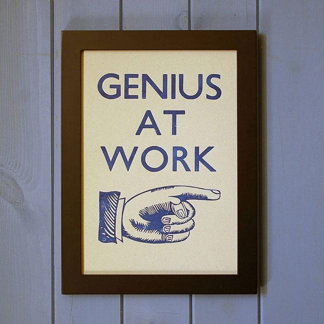 4-Tips-για-αύξηση-της-δημιουργικότητας