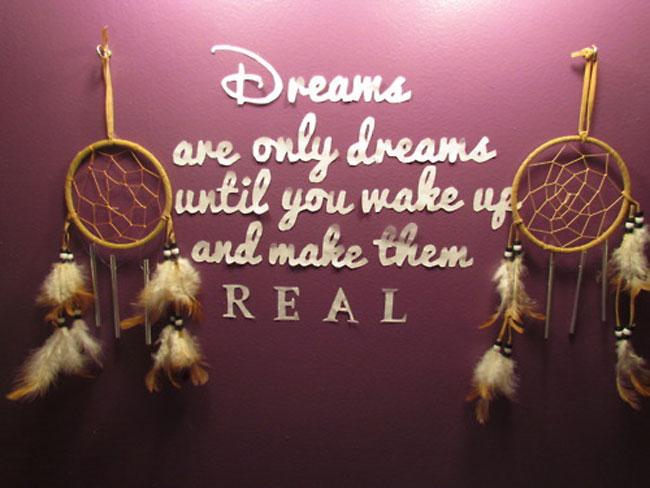 2-Ξέρεις-να-ονειρεύεσαι,-όνειρα-αληθινά_
