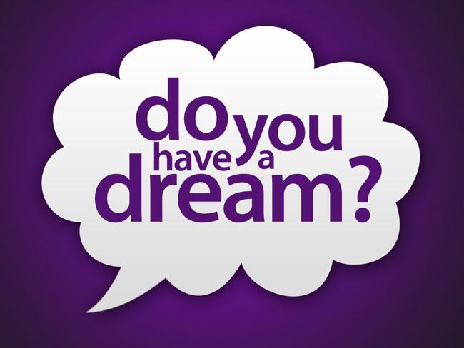 4-Ξέρεις-να-ονειρεύεσαι,-όνειρα-αληθινά_