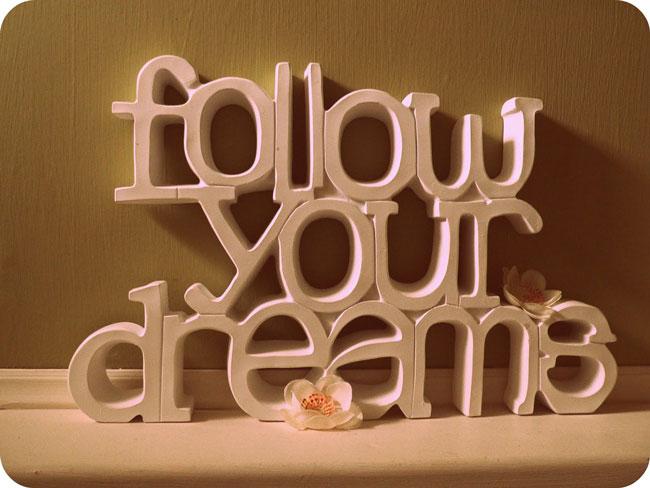 5-Ξέρεις-να-ονειρεύεσαι,-όνειρα-αληθινά_