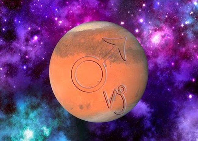 1-Τα-τύμπανα-του-πολέμου-χτυπά-ο-Άρης-(2)