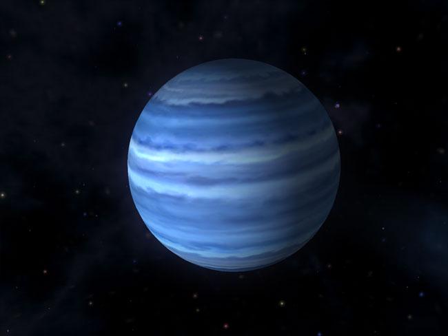 1-Ποσειδώνιες-αυταπάτες-και-πλάνες