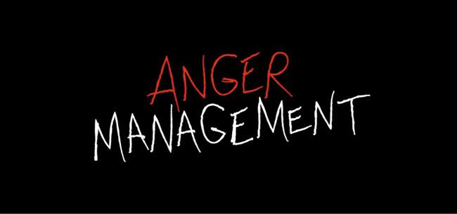 1-Θυμός-και-αυτοσυγκράτηση