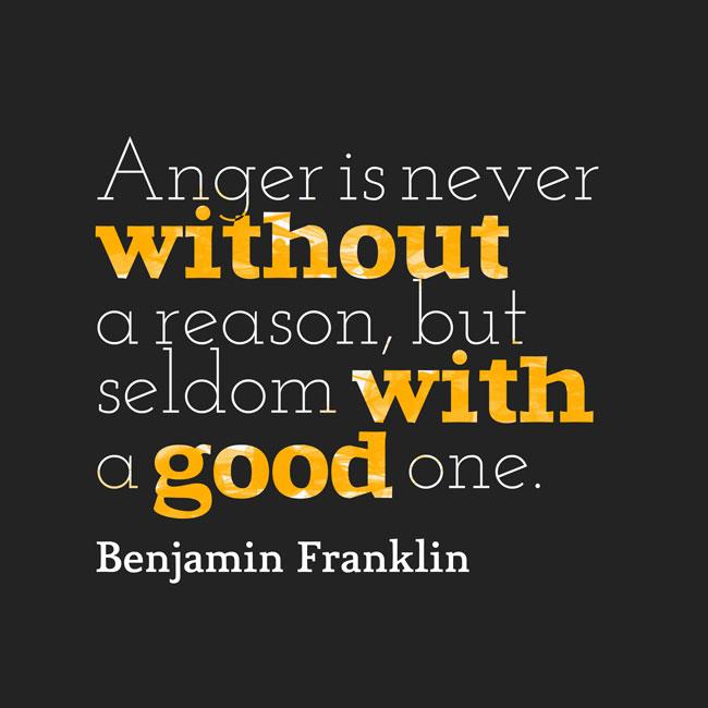 2-Θυμός-και-αυτοσυγκράτηση
