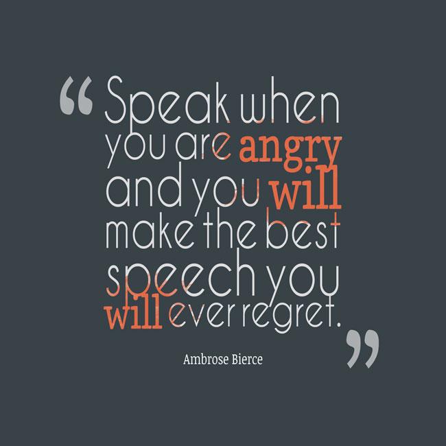 4-Θυμός-και-αυτοσυγκράτηση