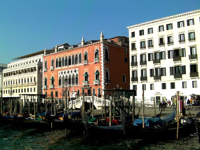 A-taste-of-Venice