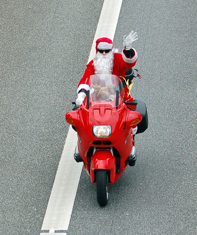 1-Ο-Άγιος-Βασίλης-έρχεται-νωρίς-φέτος!