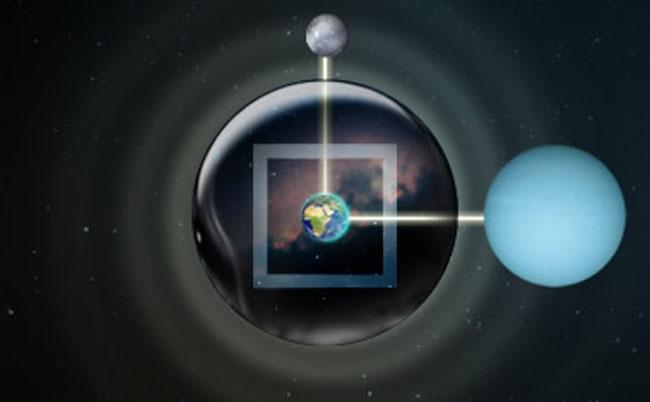 2-Τετράγωνο-Ουρανού-Πλούτωνα-–-Τελειώνει-η-κρίση_-Ποιοι-επηρεάζονται-περισσότερο_