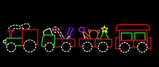 4-Ο-Άγιος-Βασίλης-έρχεται-νωρίς-φέτος!