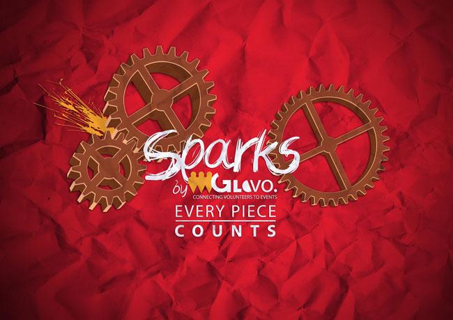 Sparks_by_GloVo