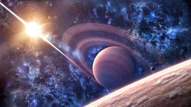 space_galaxy_saturn_planet_94330_1920x1080