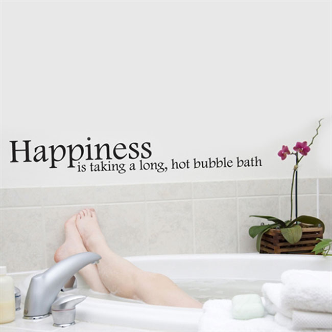 0001010_happiness_is_taking_a_long_hot_bubble_bath_wall_decal_463
