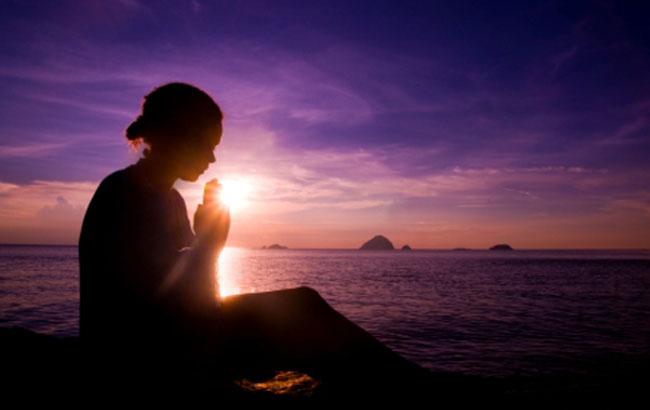 1-Τι-είναι-η-προσευχή_-Πώς-μας-ευεργετεί_