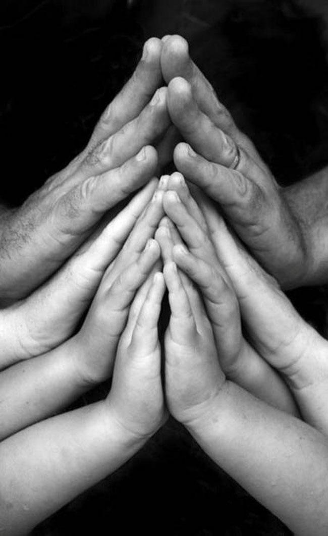 2-Τι-είναι-η-προσευχή_-Πώς-μας-ευεργετεί_