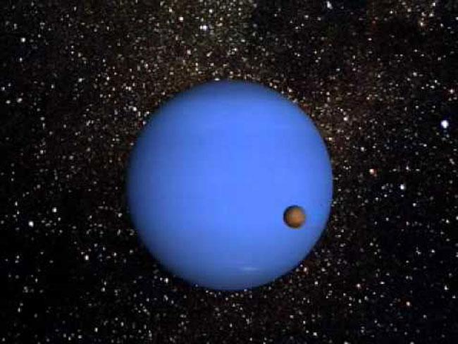 3-Ο-Άρης-σε-κλοιό-–-Αναστέλλεται-η-δράση