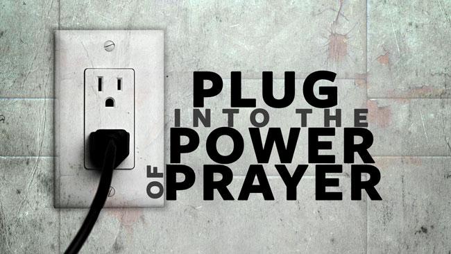 3-Τι-είναι-η-προσευχή_-Πώς-μας-ευεργετεί_