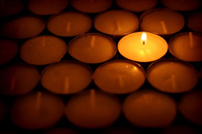 4-Τι-είναι-η-προσευχή_-Πώς-μας-ευεργετεί_