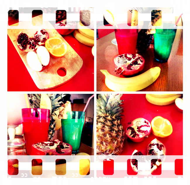 fresh-juice1