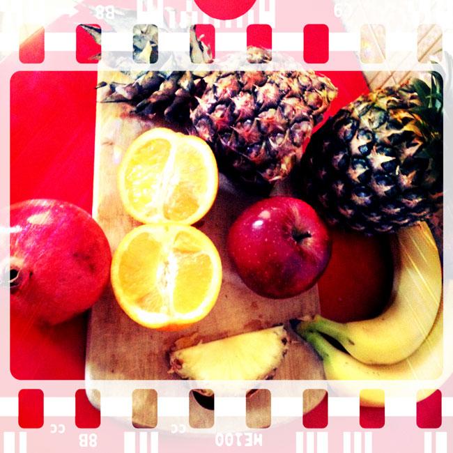 fresh-juice2
