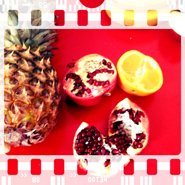 fresh-juice4