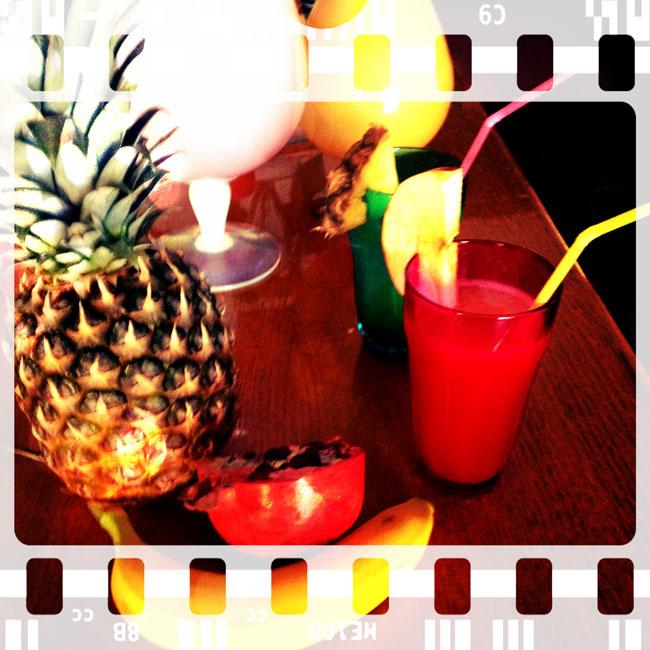 fresh-juice8