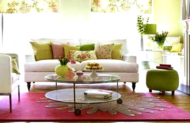 Decorate_A_Room-e1359633514480