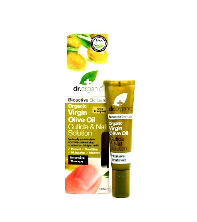 Organic_Olive_Oi_4f47d4e190fa8
