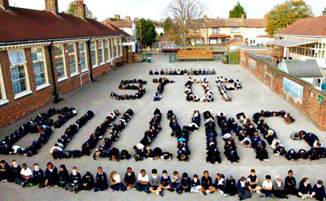 a.baa-Stop-bullying