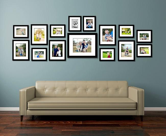 leigh-wall-display-A1