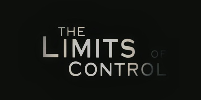 limits-of-control-trailer-title-still1