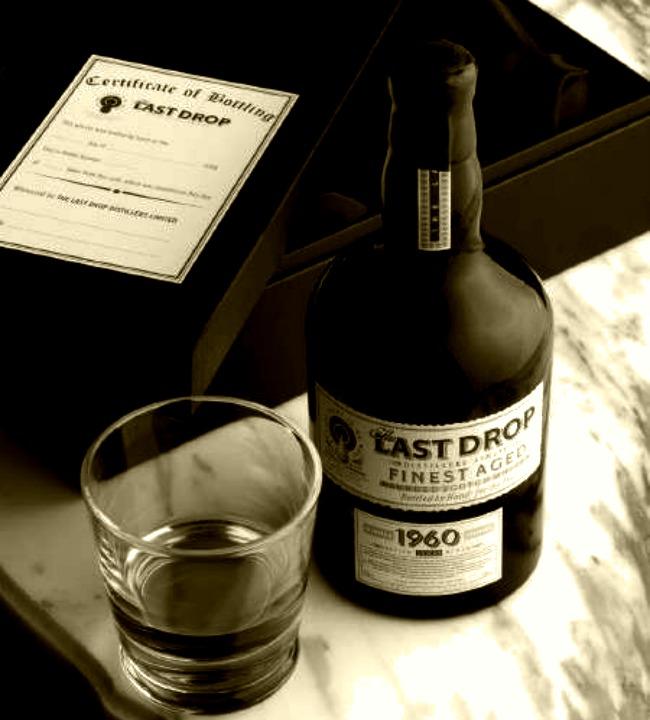 luxury-booze-last-drop-scotch-is-too-grand