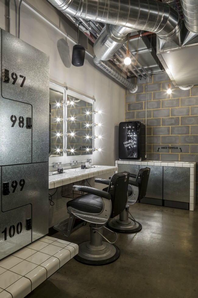 19_luxury_boutique_gym_1Rebel_by_Studio_C102_london_yatzer